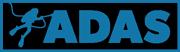 ADAS Online